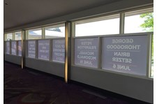 - Window-Graphics-Grand-Victoria-Casino-Image360